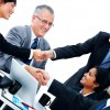 10 Ways To Master The Art Of Influencing People