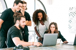 Workplace Culture – What Does It Really Mean?
