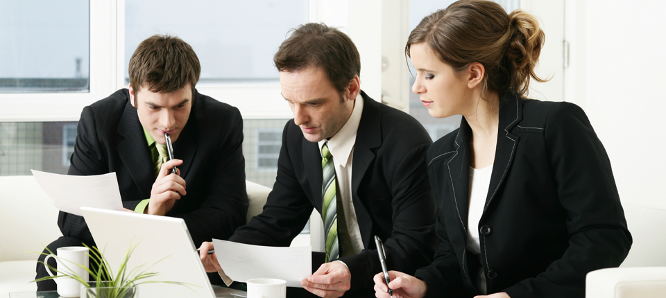 Advanced Relationship Management-vital-minds-buisness-training